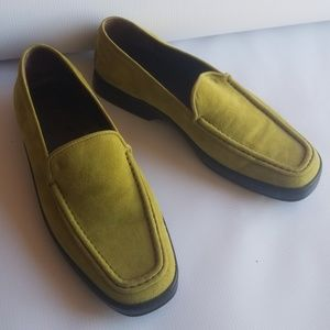 Tod's shoes size 6.5